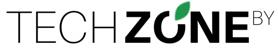 Интернет-магазин techzone.by